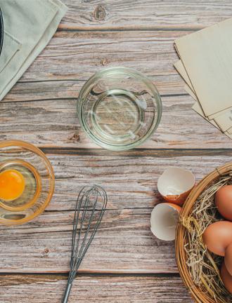 vendita uova fresche tricase