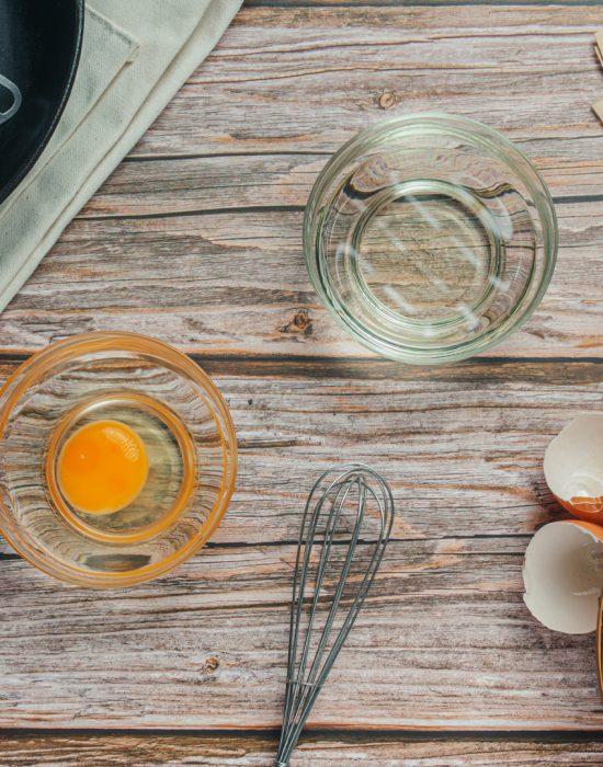 uova fresche pastorizzate tricase